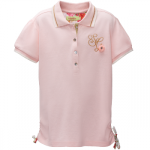 faberlic bluzka