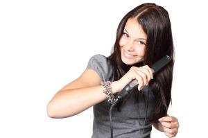 уход за волосами фаберлик
