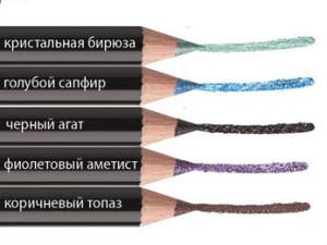 карандаш фаберлик