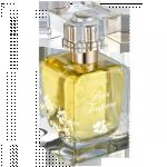 aromat faberlic pour toujours