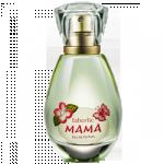 aromat faberlic mama