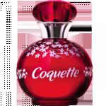 aromat faberlic coquette
