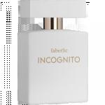 aromat faberlic incognito
