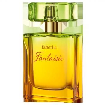 aromat faberlic fantasie