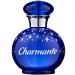 aromat faberlic Charmante