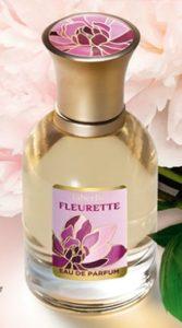 ароматы для женщин фаберлик