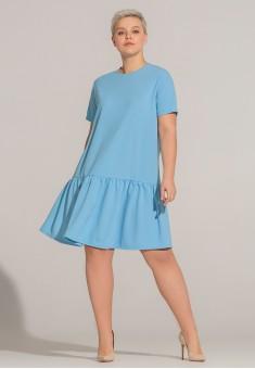 платье для женщин фаберлик