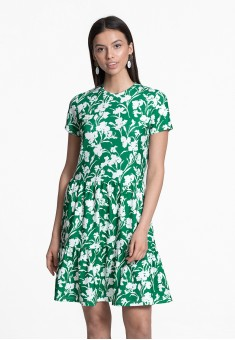платье фаберлик лето 2020