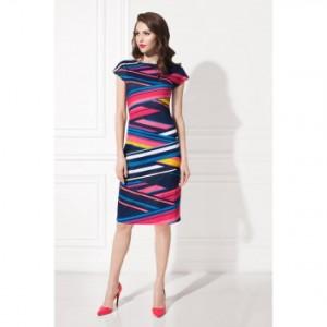 платье фаберлик