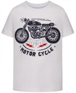 футболка для мальчиков фаберлик