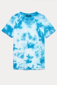 футболка фаберлик для мальчика