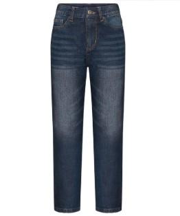 джинсы для мальчика фаберлик