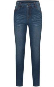 джинсы для девочек фаберлик