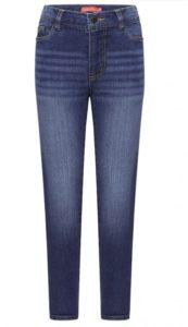 джинсы фаберлик для девочек