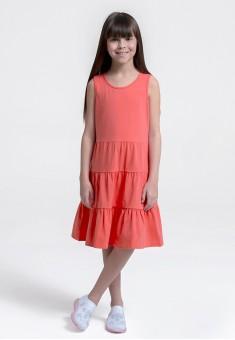 платье фаберлик для девочек