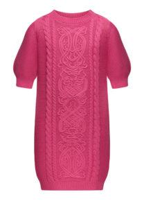 платья для девочек фаберлик