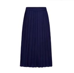 юбка для девочек фаберлик