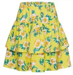 юбка фаберлик для девочки