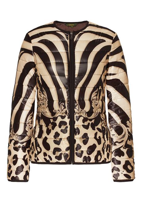 Куртка Анималиста