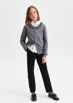 одежда для школы фаберлик