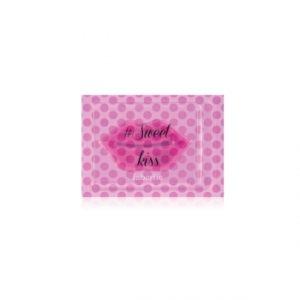 faberlic beauty box
