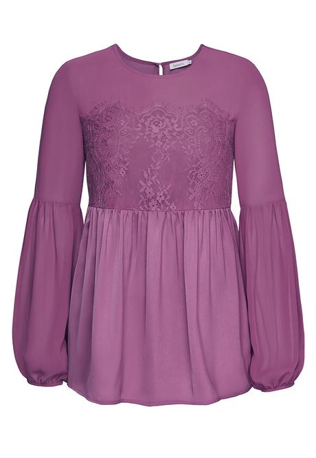 Блузка коллекция Дольче Вита
