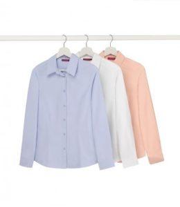 одежда фаберлик basic