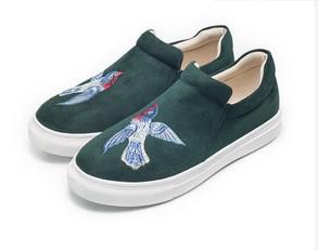 детская обувь фаберлик
