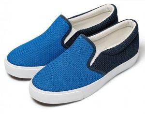 обувь для детей фаберлик