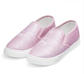 обувь для девочек фаберлик