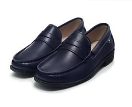 туфли для мальчика фаберлик