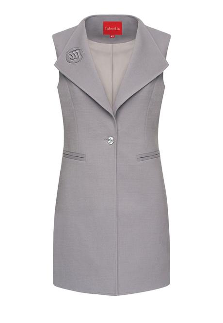 Одежда Фаберлик Street Couture