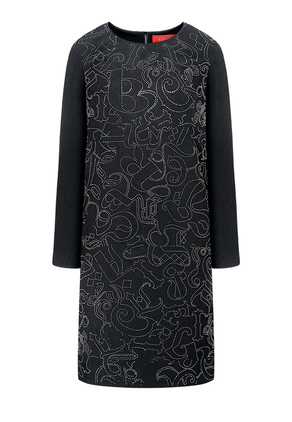 Одежда для женщин Street Couture