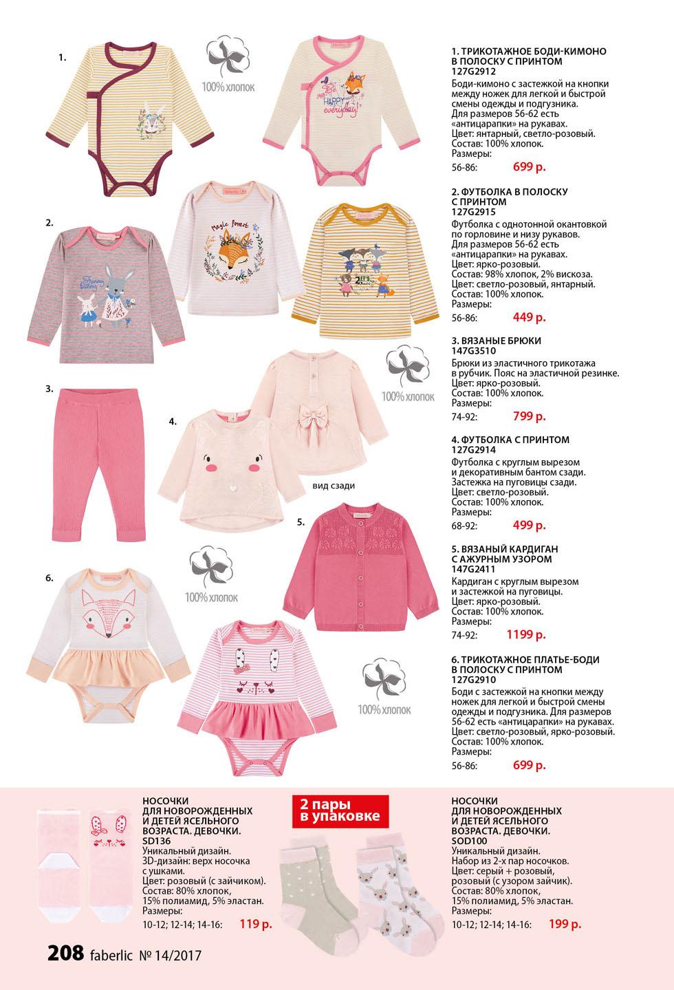 для новорожденных одежда картинки