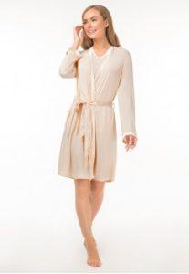 домашняя одежда для женщин фаберлик