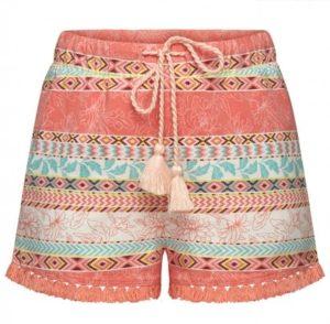 фаберлик одежда лето