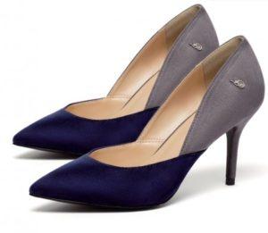 обувь фаберлик
