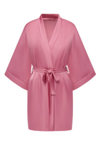 HWS152 розовый