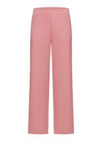 HW168 розовый меланж