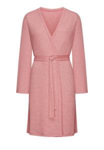 HW150 розовый меланж