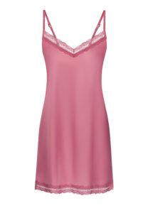 HWS157 розовый