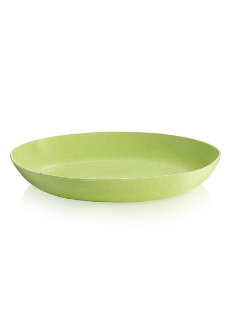 посуда фаберлик