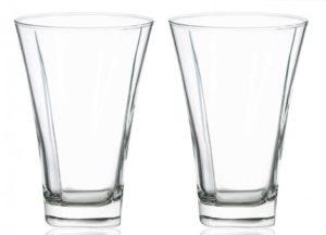 посуда фаберлик стаканы