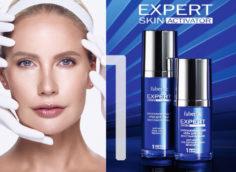 Серия Фаберлик Expert Skin