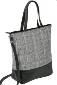 сумки фаберлик