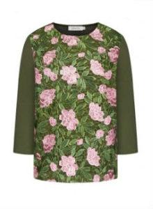 одежда для женщин фаберлик весна