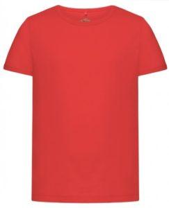 футболки для девочек фаберлик