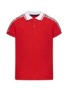 одежда фаберлик юные капитаны