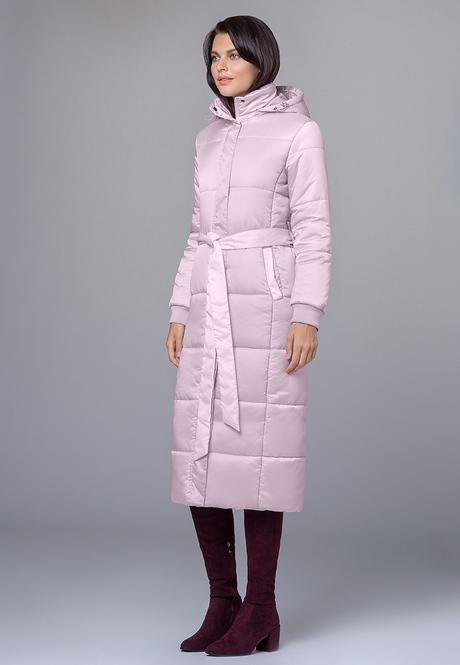 Пальто серия Premium