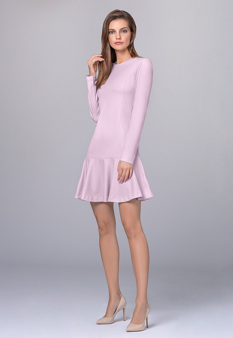 Платье Фаберлик серия Premium